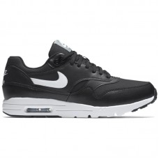 Nike WMNS Air Max 1 Ultra Essentials - Nike Air Max batai