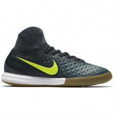 Nike JR MagistaX Proximo II IC