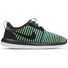 Nike WMNS Roshe Two Flyknit