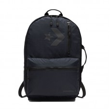 Converse Packable 22L kuprinė