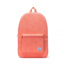 Herschel DayPack Cotton Casuals kuprinė