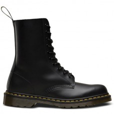Dr.Martens 1490 Smooth Black