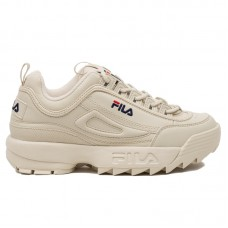 Fila Wmns Disruptor Low