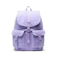 Herschel Dawson Cotton Casuals kuprinė