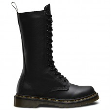 Dr.Martens VIRGINIA