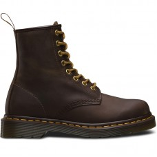 Dr. Martens 1460 Pascal Antique Temperley -