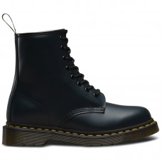 Dr. Martens 1460 Smooth Navy