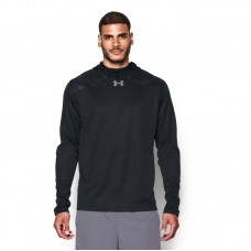 Under Armour Select Shooting džemperis