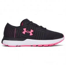 Under Armour Wmns Speedform Gemini 3