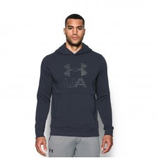 Under Armour Threadborne Graphic džemperis