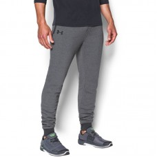 Under Armour Threadborne Stacked Jogger kelnės - Kelnės