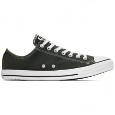 Converse All-Star Chuck Taylor Low