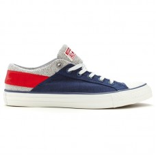 Converse All-Star Chuck Taylor Low Band OX
