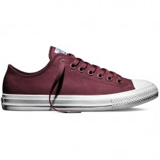 Converse All-Star Chuck Taylor Low II - Converse batai