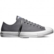 Converse All-Star Chuck Taylor Low II