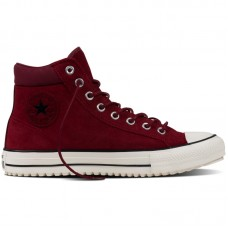 Converse All-Star Chuck Taylor Hi Boot PC - Converse batai