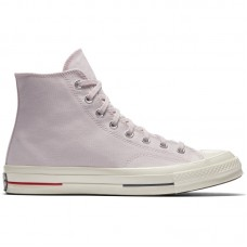 Converse All-Star Chuck Taylor '70 Hi