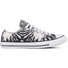 Converse All-Star Chuck Taylor Tie Dye Ox