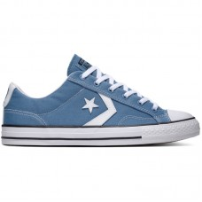 Converse Star Player Ox Summer Twill - Converse batai