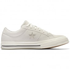 Converse One Star Suede Low Top - Converse batai