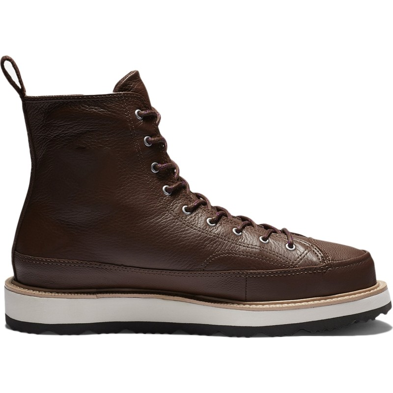 Converse Chuck Taylor All Star Crafted Boot High Top - Converse batai