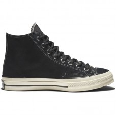 Converse Chuck 70 Suede High Top