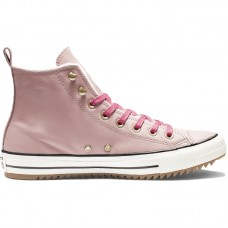Converse Chuck Taylor All Star Hiker Boot High Top - Converse batai