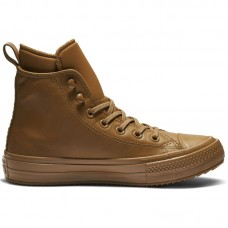 Converse Chuck Taylor All Star Waterproof Boot High Top