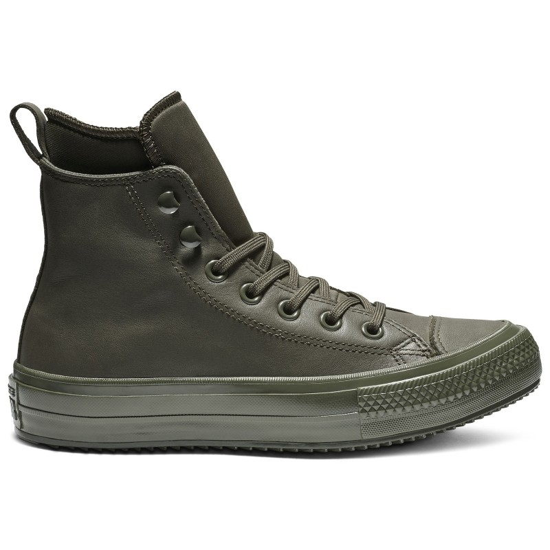 Converse Chuck Taylor All Star Waterproof Boot High Top - Converse batai