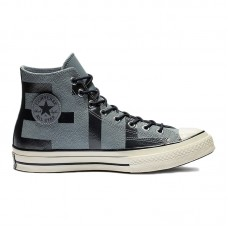 Converse Chuck 70 Gore-Tex High Top