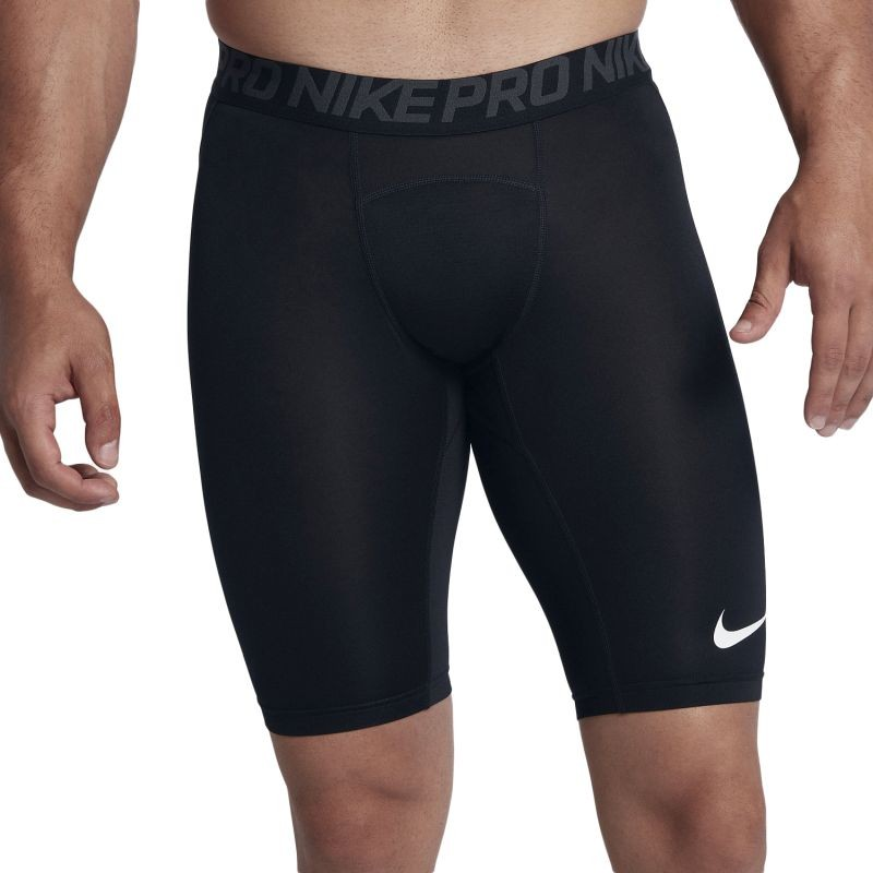 Nike Pro 6 in Training Shorts - Timpos