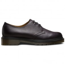 Dr.Martens 1461 Charcoal Antique Temperley