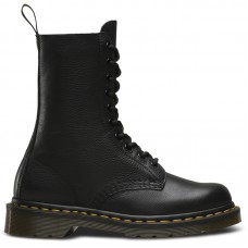 Dr. Martens 1490 Virginia Black