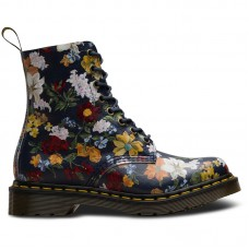Dr. Martens 1460 Pascal Darcy Floral