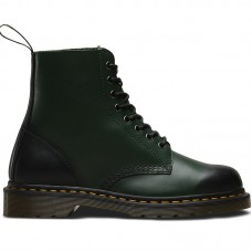 Dr. Martens 1460 Pascal Antique Temperley