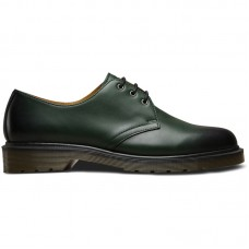 Dr. Martens 1461 Green Antique Temperley
