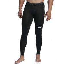 Nike Pro Training Tights - Timpos