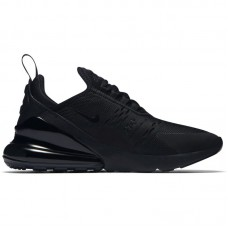 Nike Wmns Air Max 270 Flight Gold - Nike Air Max batai
