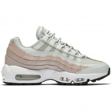 Nike Wmns Air Max 95 Moon Particle - Nike Air Max batai