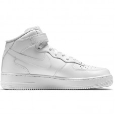 Nike Wmns Air Force 1 Mid 07