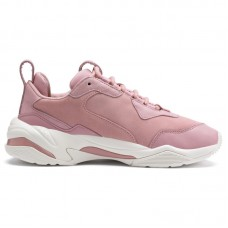 Puma Wmns Thunder Fire Rose
