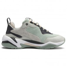 Puma Wmns Thunder Colour Block