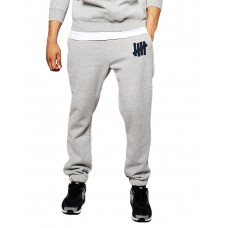 UNDEFEATED 5 Strike Sweatpant kelnės - Kelnės
