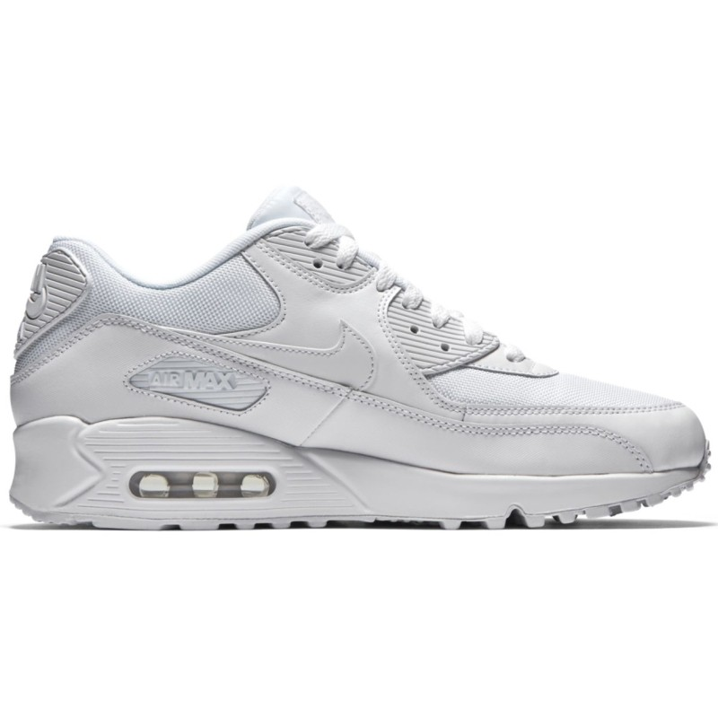 Nike Air Max 90 Essential - Nike Air Max batai