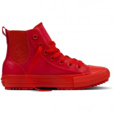 Converse All-Star Chuck Taylor Hi Boot Trans