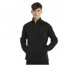 Puma Pace Savannah Quarter Zip džemperis - Džemperiai
