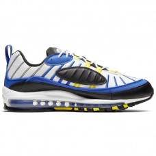 Nike Air Max 98 Racer Blue - Nike Air Max batai