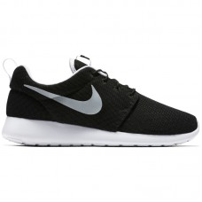 Nike Roshe One Breeze - Nike Roshe batai