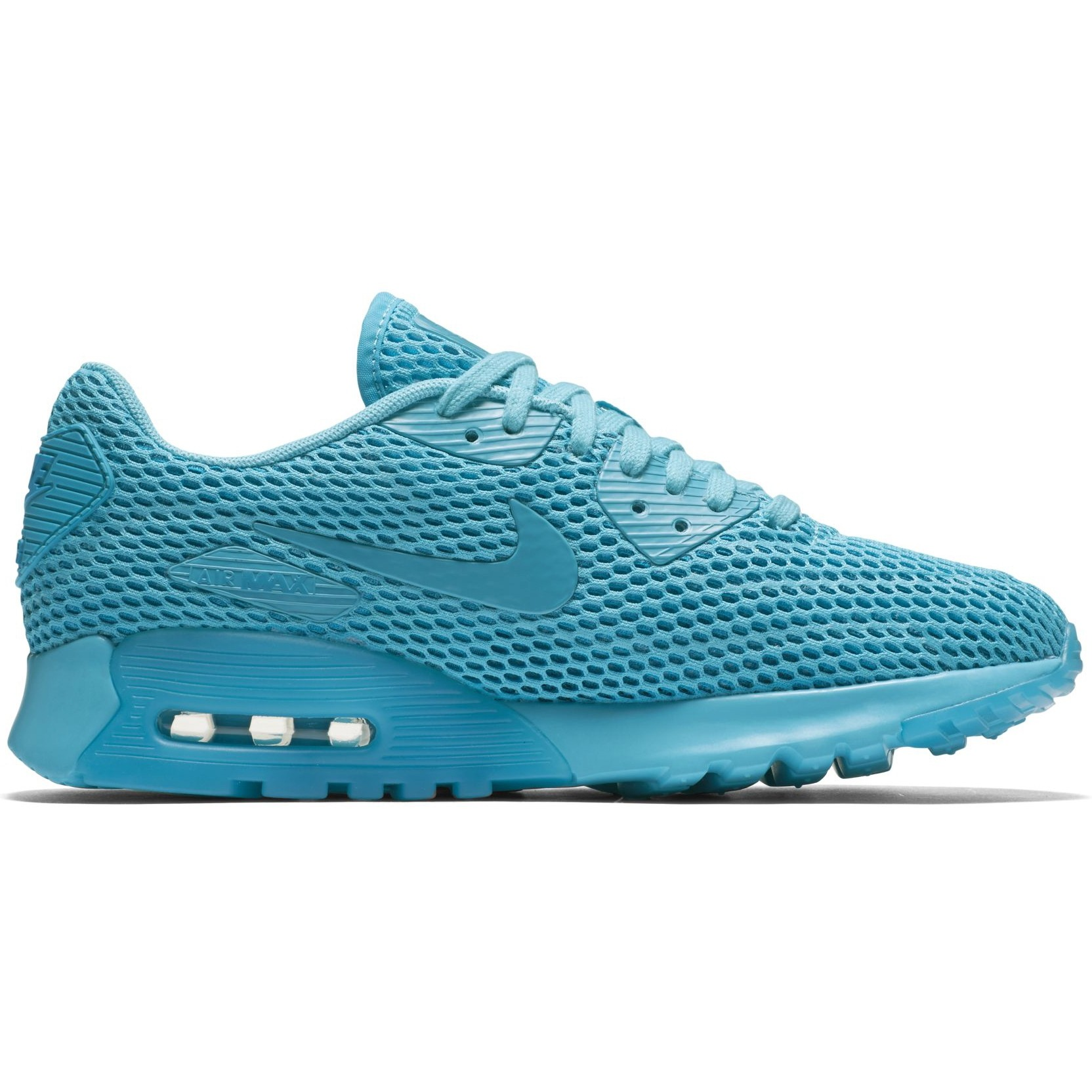 Nike Wmns Air Max 90 Ultra BR - Nike Air Max batai