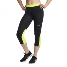 Nike WMNS Pro Training Capri Leggings - Timpos